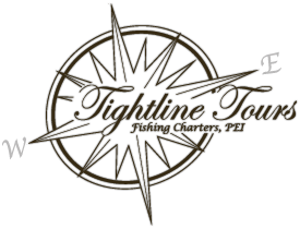 tightline tours